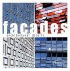 Facades Cover Image