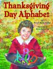 Thanksgiving Day Alphabet Cover Image
