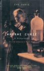 Madame Curie: A Biography Cover Image