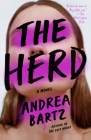 The Herd: A Novel Cover Image