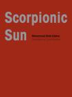 Scorpionic Sun Cover Image