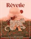 Rêverie: The Art of Sibylline Meynet Cover Image