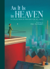 As It Is in Heaven: A Collection of Prayers for All Ages Cover Image