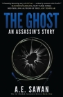 The Ghost: Those I kill, Call me Alshabah Cover Image