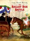 The Ballot Box Battle Cover Image