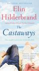 The Castaways: A Novel Cover Image