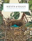 Nests and Eggs Notecards Cover Image