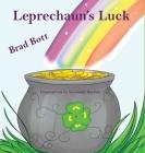 Leprechaun's Luck Cover Image