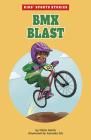 BMX Blast Cover Image