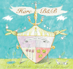 Hare B&b Cover Image