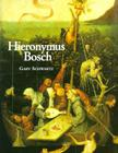 First Impressions: Hieronymus Bosch Cover Image