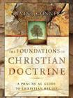The Foundations of Christian Doctrine Cover Image