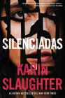 Silent Wife, The \ Silenciadas (Spanish edition) Cover Image