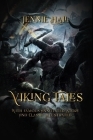 Viking Tales: With Famous Annotated Story And Classic Illustrated Cover Image
