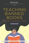 Teaching Banned Books: 32 Guides for Children and Teens Cover Image