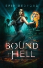Bound By Hell Cover Image