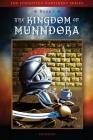 The Kingdom of Munndora Cover Image