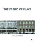 The Fabric of Place: Allies and Morrison Cover Image