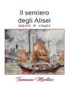 Il sentiero degli Alisei - appunti di viaggio Cover Image