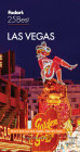 Fodor's Las Vegas 25 Best (Full-Color Travel Guide) Cover Image
