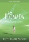 La Plomada Cover Image
