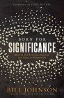 Born for Significance: Master the Purpose, Process, and Peril of Promotion Cover Image