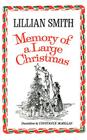 Memory of a Large Christmas Cover Image