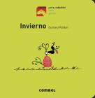 Invierno (Caballo. ¡Arre, caballito!) Cover Image