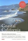 Coastal California Cover Image
