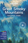 Lonely Planet Great Smoky Mountains National Park 1 (National Parks) Cover Image