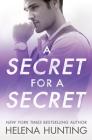 A Secret for a Secret Cover Image