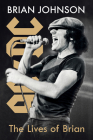 The Lives of Brian Cover Image