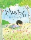 Mustafa Cover Image