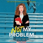 Not My Problem Cover Image