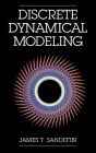 Discrete Dynamical Modeling Cover Image