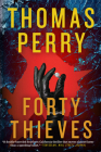 Forty Thieves Cover Image