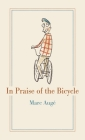 In Praise of the Bicycle Cover Image