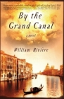 By the Grand Canal Cover Image