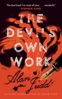 The Devil's Own Work (Valancourt 20th Century Classics) Cover Image