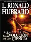 Dianetica: La Evolucion de una Ciencia Cover Image