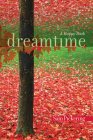 Dreamtime: A Happy Book Cover Image