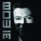 Bowie Starchild (Rock Talk) Cover Image