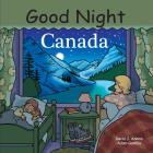 Good Night Canada (Good Night Our World) Cover Image