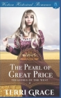 The Pearl of Great Price Cover Image