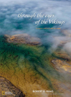 Through the Eyes of the Vikings: An Aerial Vision of Arctic Lands Cover Image