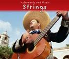 Strings Cover Image