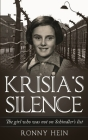 Krisia's Silence: The girl who was not on Schindler's list Cover Image