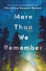 More Than We Remember Cover Image