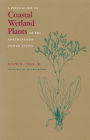 Field Guide to Coastal Wetland Plants of the Northeastern United States Cover Image