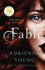 Fable: A Novel Cover Image